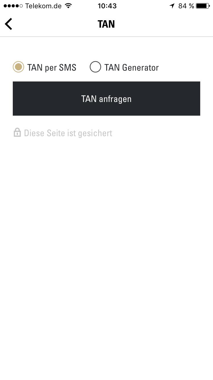 MeinPortal App-6 2