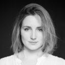 Zoe-Van-Reeth-Designer